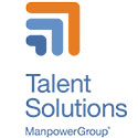 Talent-Solutions-logo
